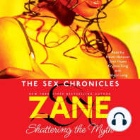 Sex Chronicles, The