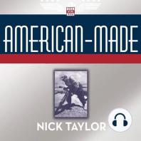American-Made