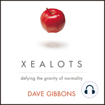 Xealots: Defying the Gravity of Normality
