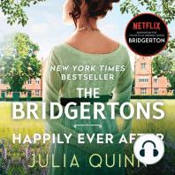 Bridgertons, The