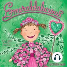 Emeraldalicious