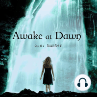 Awake at Dawn