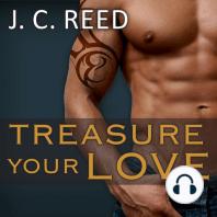 Treasure Your Love