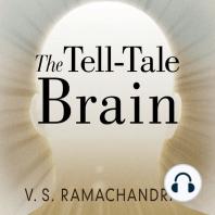 The Tell-Tale Brain