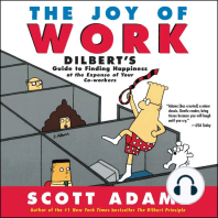 Joy of Work