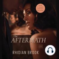 The Aftermath: A Novel