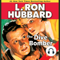 The Dive Bomber