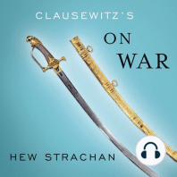 Clausewitz's On War