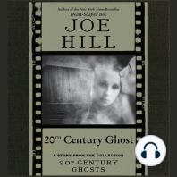 20th Century Ghost