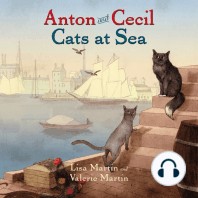 Anton and Cecil