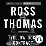 Yellow-Dog Contract
