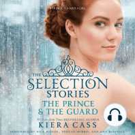 Selection Stories, The