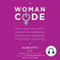 WomanCode