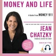 Money 911