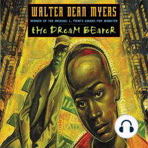 The Dream Bearer