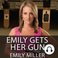 Emily Gets Her Gun