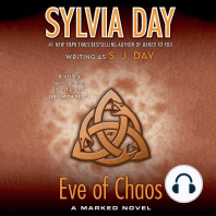 Eve of Chaos