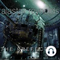 The Prefect
