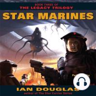 Star Marines