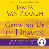 Growing Up in Heaven