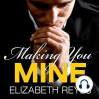 Making You Mine