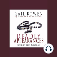 Deadly Appearances