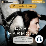 Dark Harmony