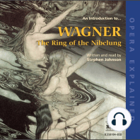 The Wagner