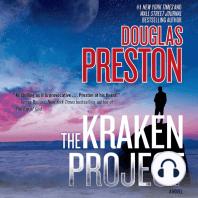 The Kraken Project