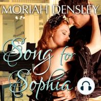 Song for Sophia