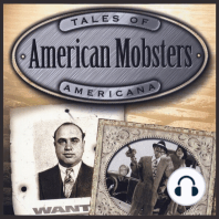 The American Mobsters