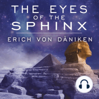 The Eyes of the Sphinx
