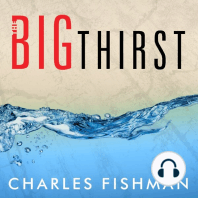 The Big Thirst