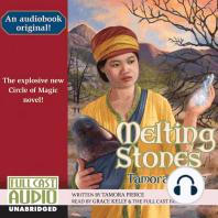 Melting Stones