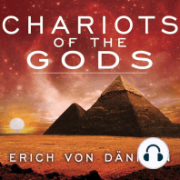 Chariots of the Gods