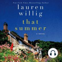 That Summer: A Novel