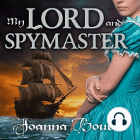 My Lord and Spymaster