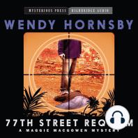 77th Street Requiem