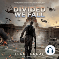 Divided We Fall