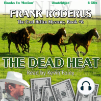 The Dead Heat
