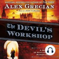 The Devil's Workshop