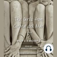 The Girls from Corona del Mar