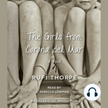 The Girls from Corona del Mar: A Novel