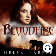 Bloodfire