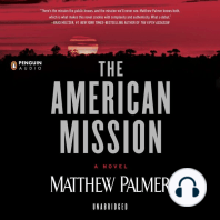 The American Mission