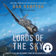 Lords of the Sky