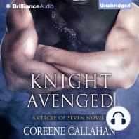 Knight Avenged
