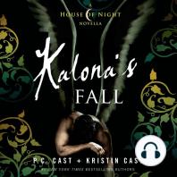 Kalona's Fall