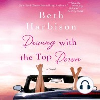Driving with the Top Down