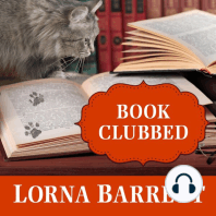 Book Clubbed